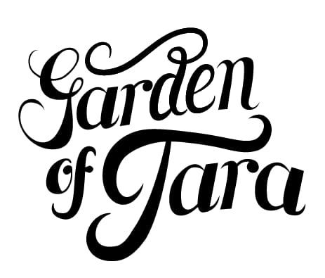 Garden of Tara - image 9 - student project
