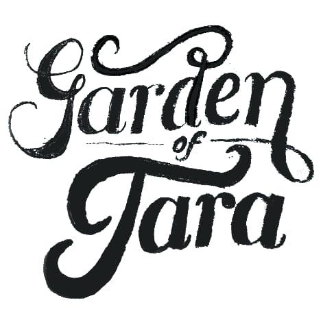 Garden of Tara - image 5 - student project