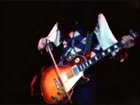 Sir Jimmy of Page - image 1 - student project