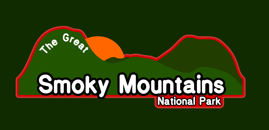 Smoky Mts - image 1 - student project