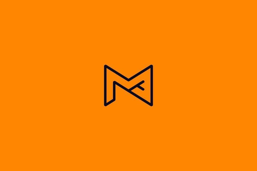 MAN Creatives - Graphic Designer / Letterer - image 1 - student project