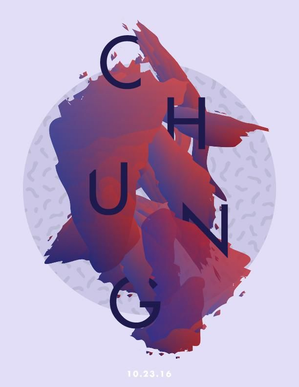 Chung - image 1 - student project