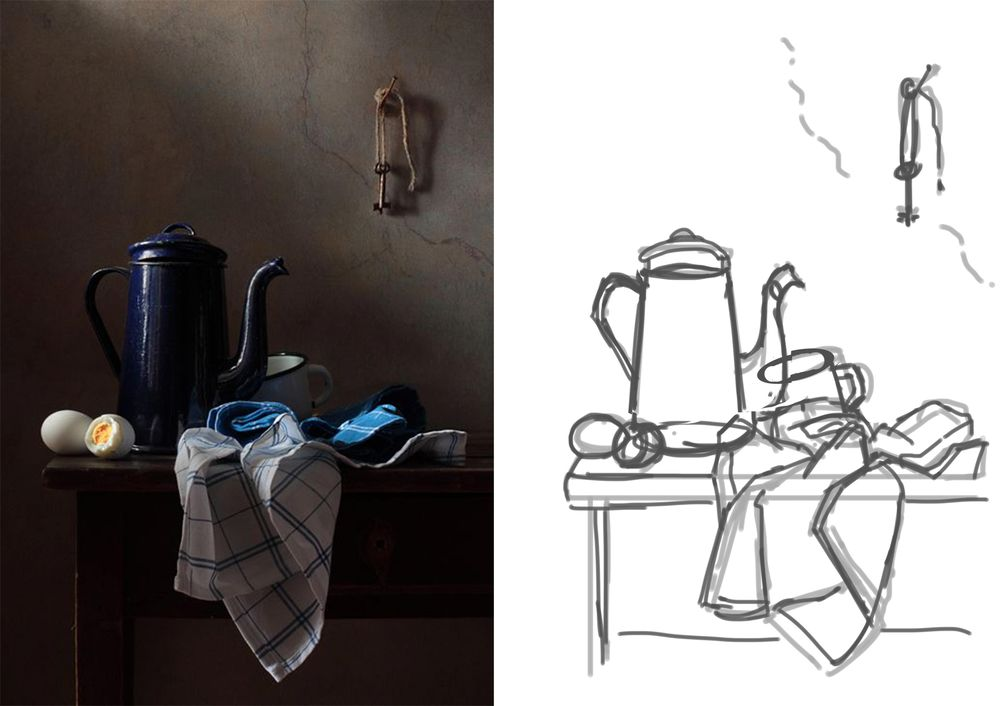 Table /wip/ - image 1 - student project