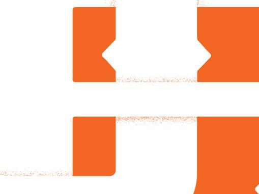 JB Monogram - image 2 - student project