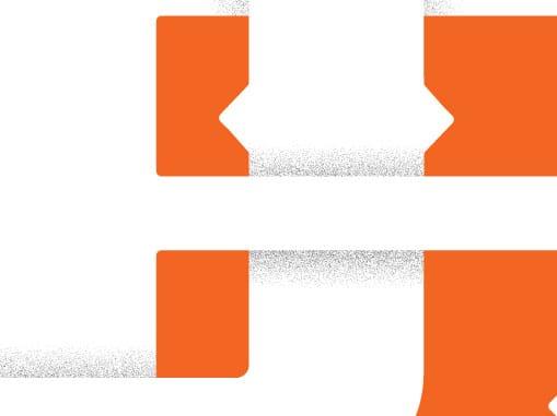 JB Monogram - image 1 - student project