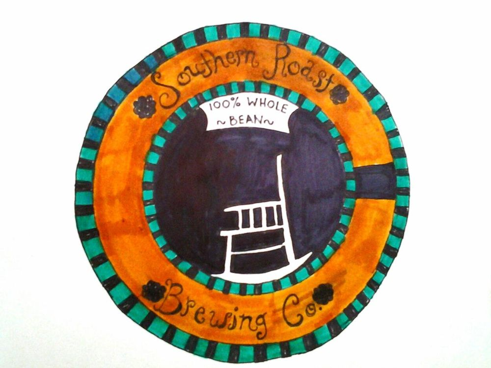 Sunrise Coffee Company - image 3 - student project
