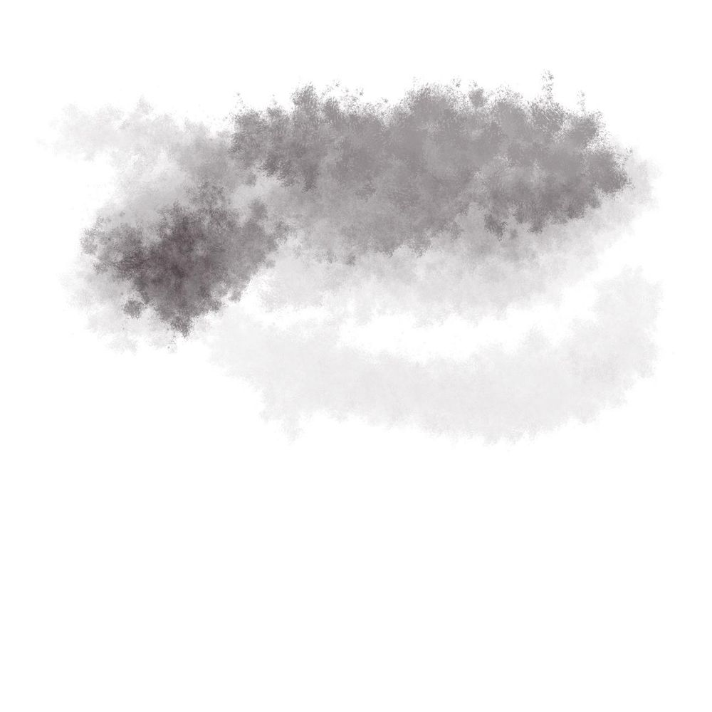 Costum brushes - image 8 - student project