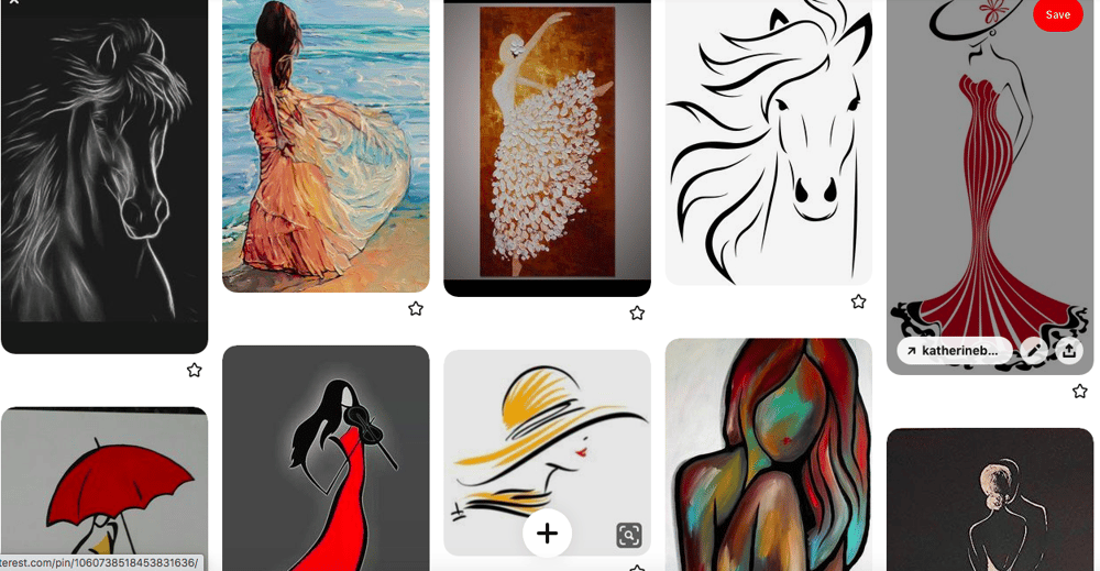 Illustration - image 7 - student project