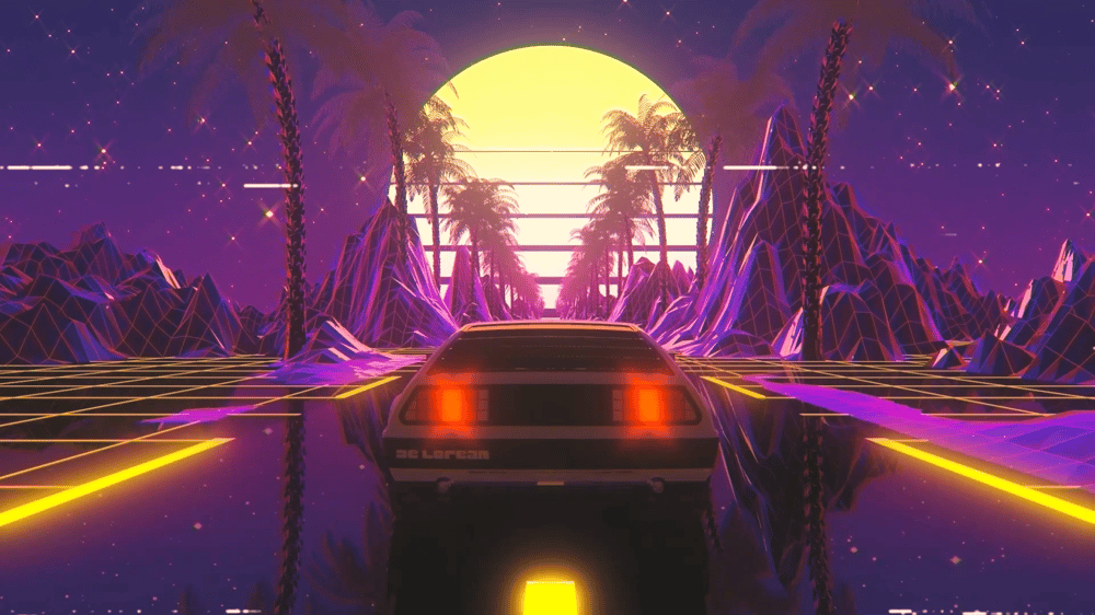 DRIVE - image 1 - student project