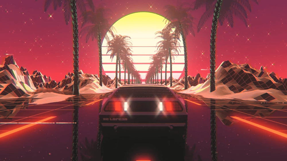 DRIVE - image 2 - student project