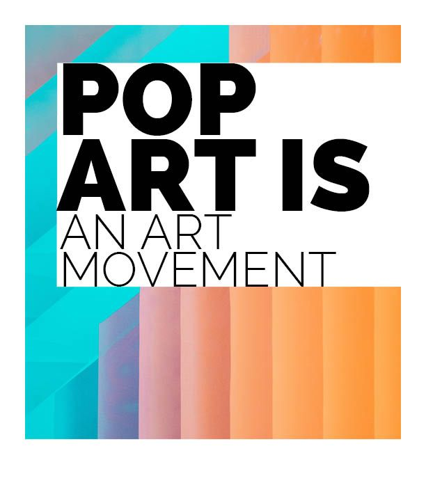 Graphic Design Basics Project - image 1 - student project