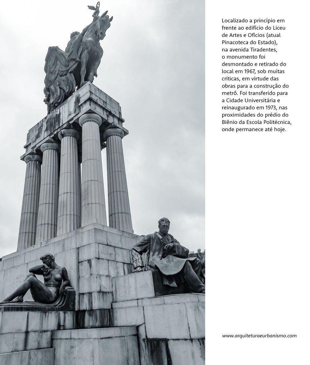 Revista Arquitetura & Urbanismo - image 6 - student project