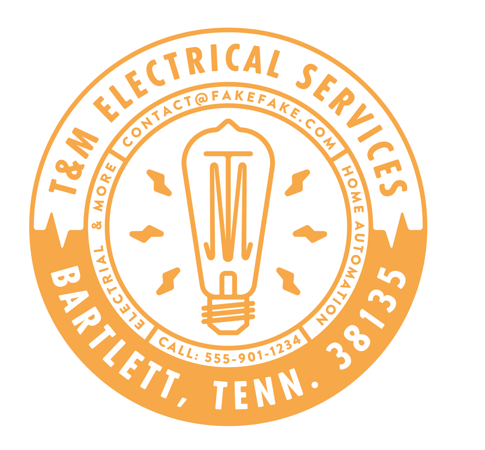T & M ELECTRIC - image 1 - student project