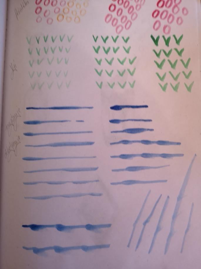 Mini mojstrstvo - image 2 - student project