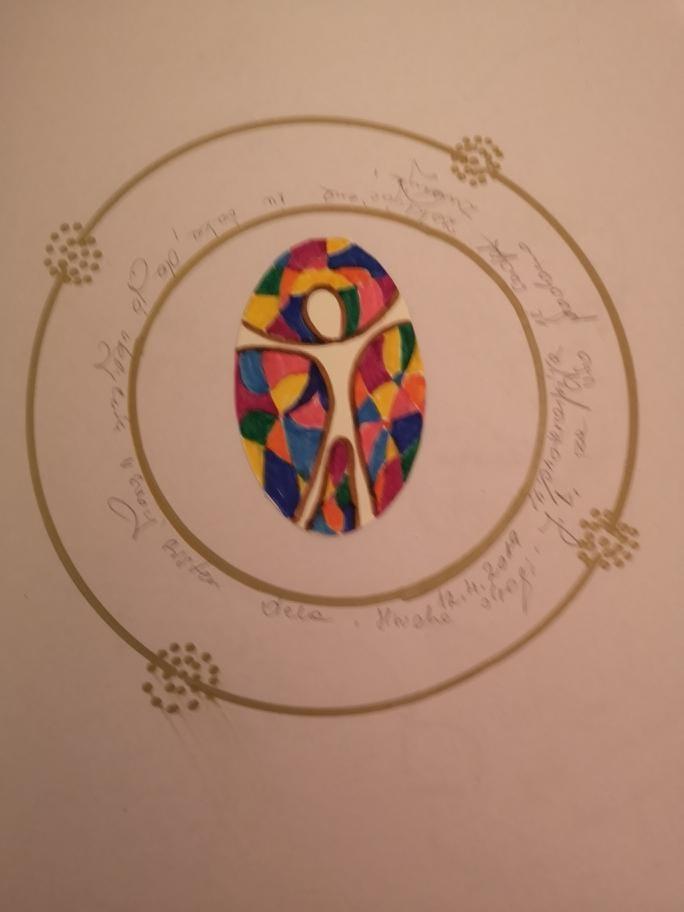 Moj dan - image 3 - student project