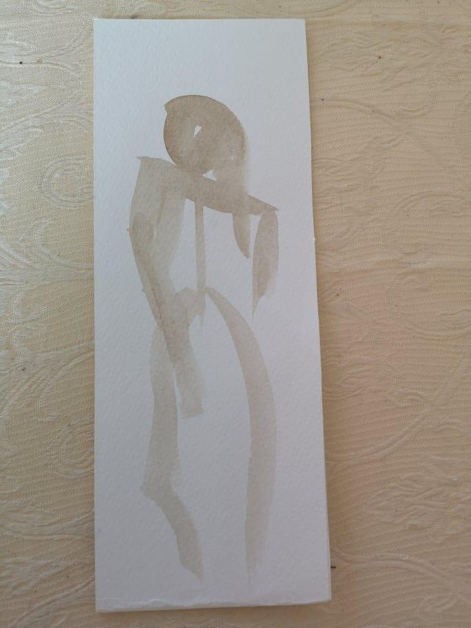 Figurativa /Cindirella Balet - image 3 - student project