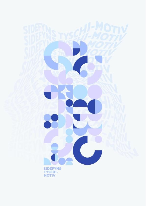 Sidefyns Tyschi-Motiv - image 1 - student project