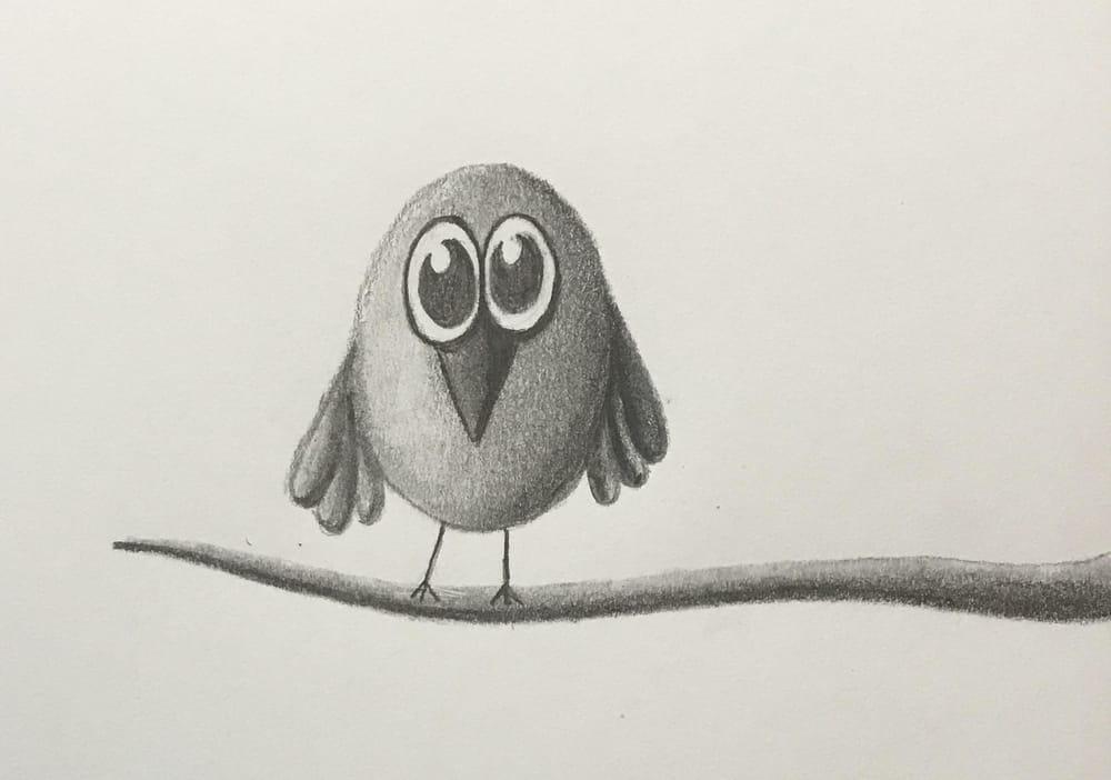 Fun with Eggburt - image 2 - student project