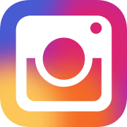 Instagram Icons - image 1 - student project