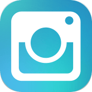 Instagram Icons - image 2 - student project