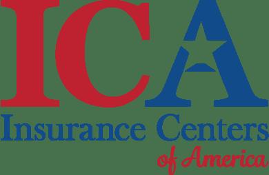 Insurance Logo - image 2 - student project