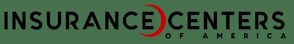 Insurance Logo - image 1 - student project