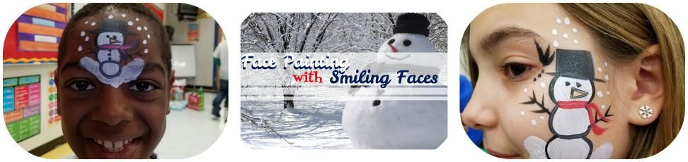 Mr. Frosty The Snowman - image 1 - student project
