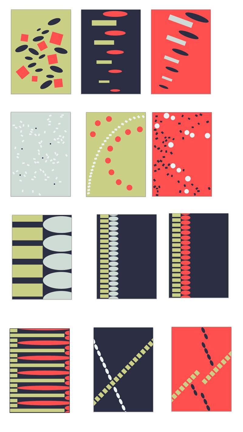 Explorative Design - image 6 - student project