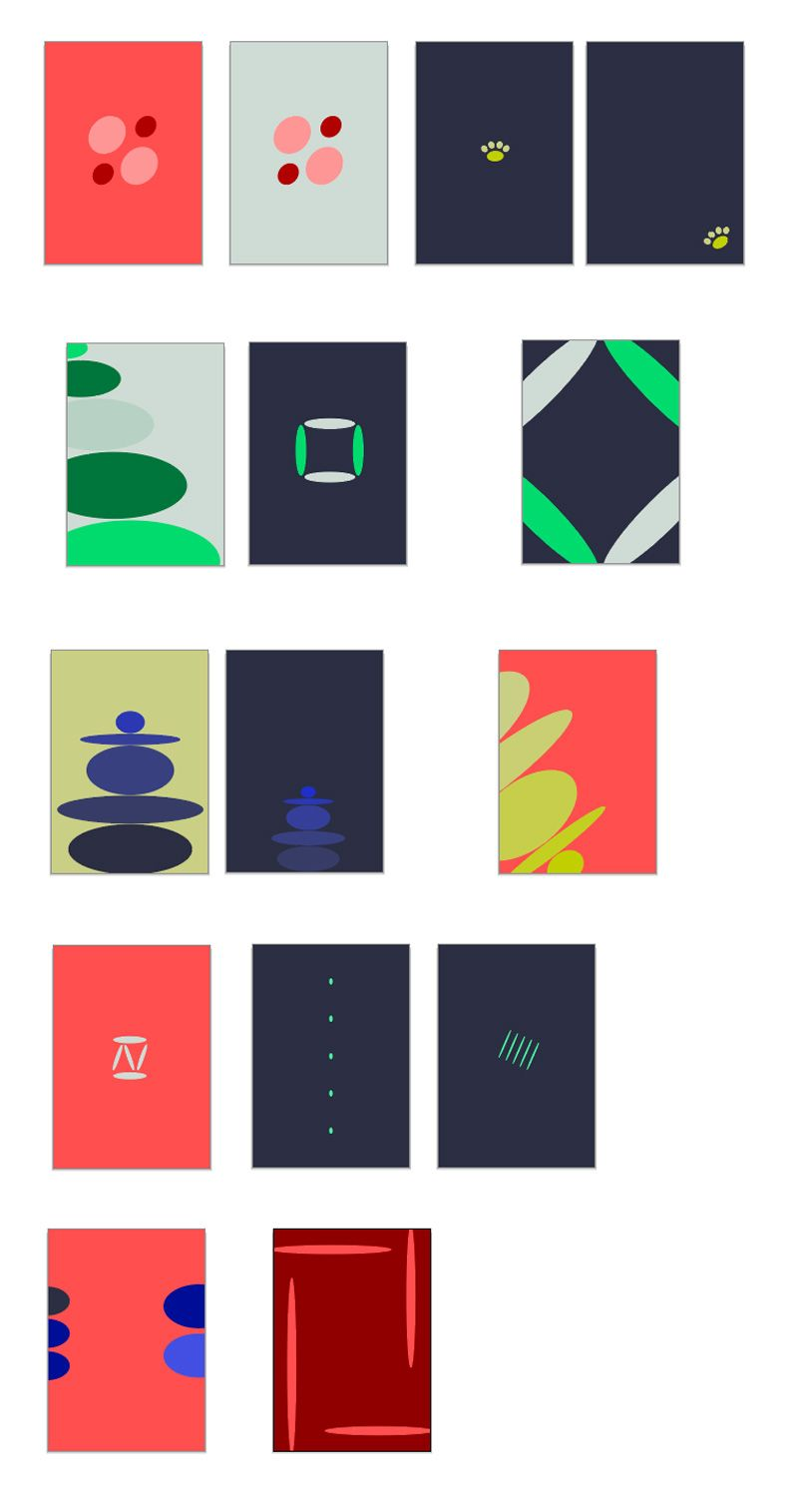 Explorative Design - image 5 - student project