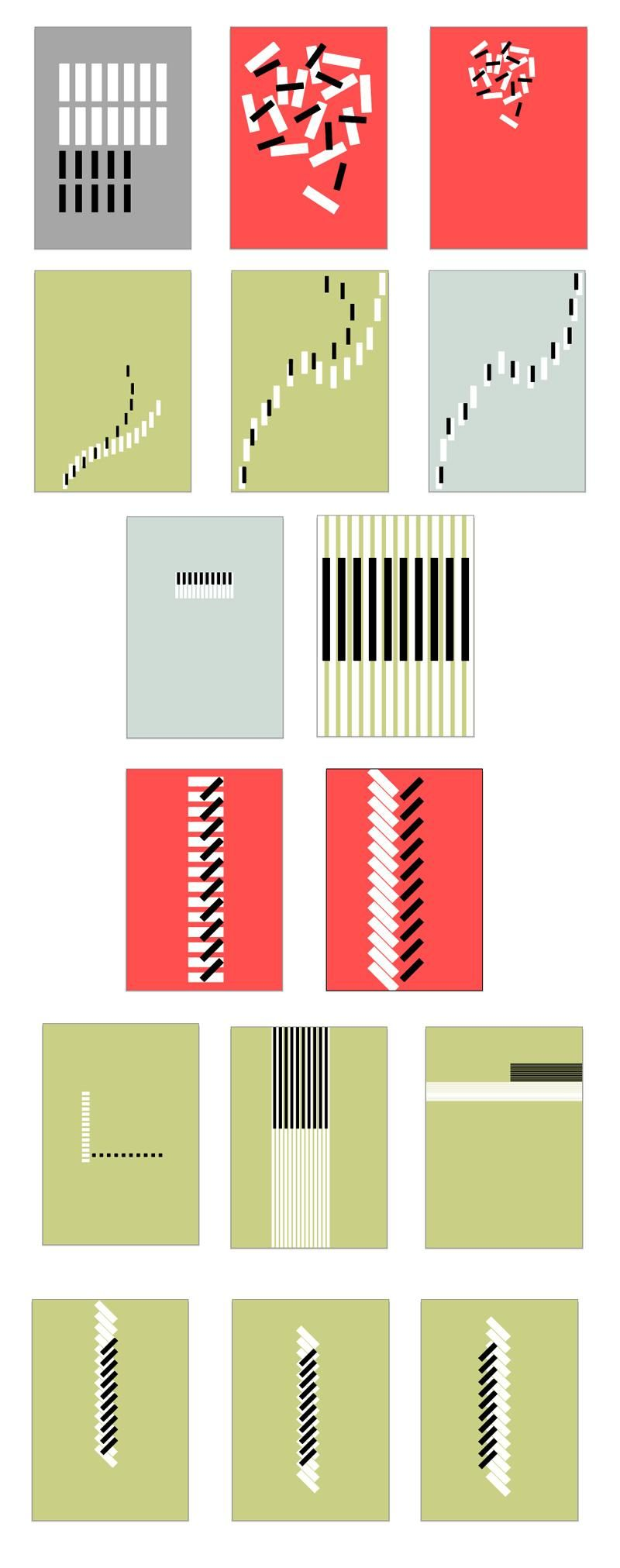 Explorative Design - image 9 - student project