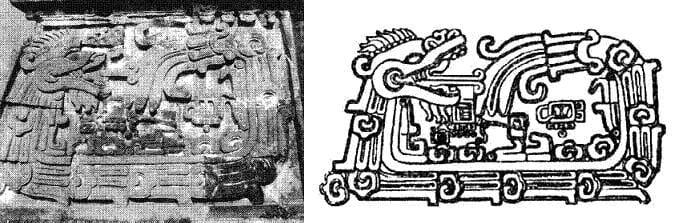 Quetzalcoatl  - image 4 - student project