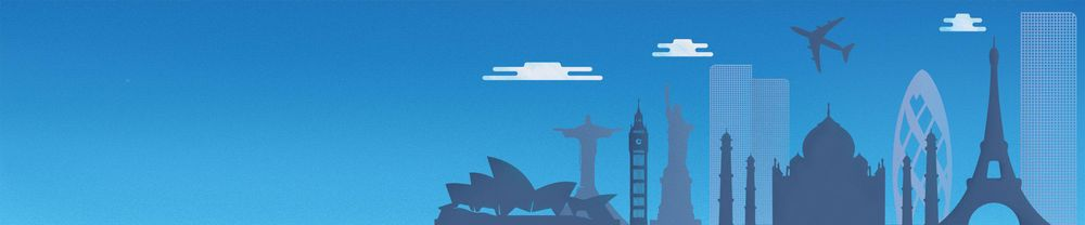 Airport Retail Blog Header - image 1 - student project