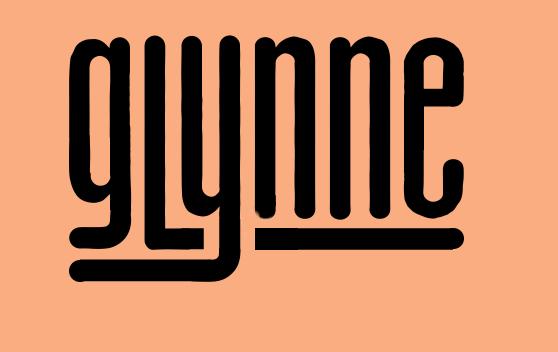 Interlocking name - image 1 - student project