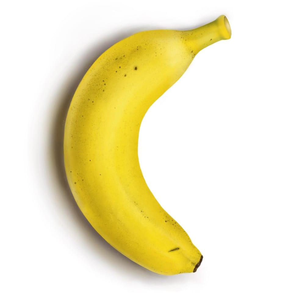 Fruit studies - image 4 - student project
