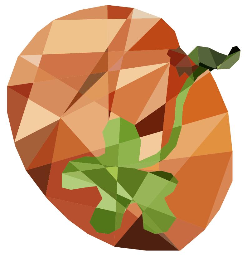 EllieP re-engineers her own pumpkin - image 2 - student project