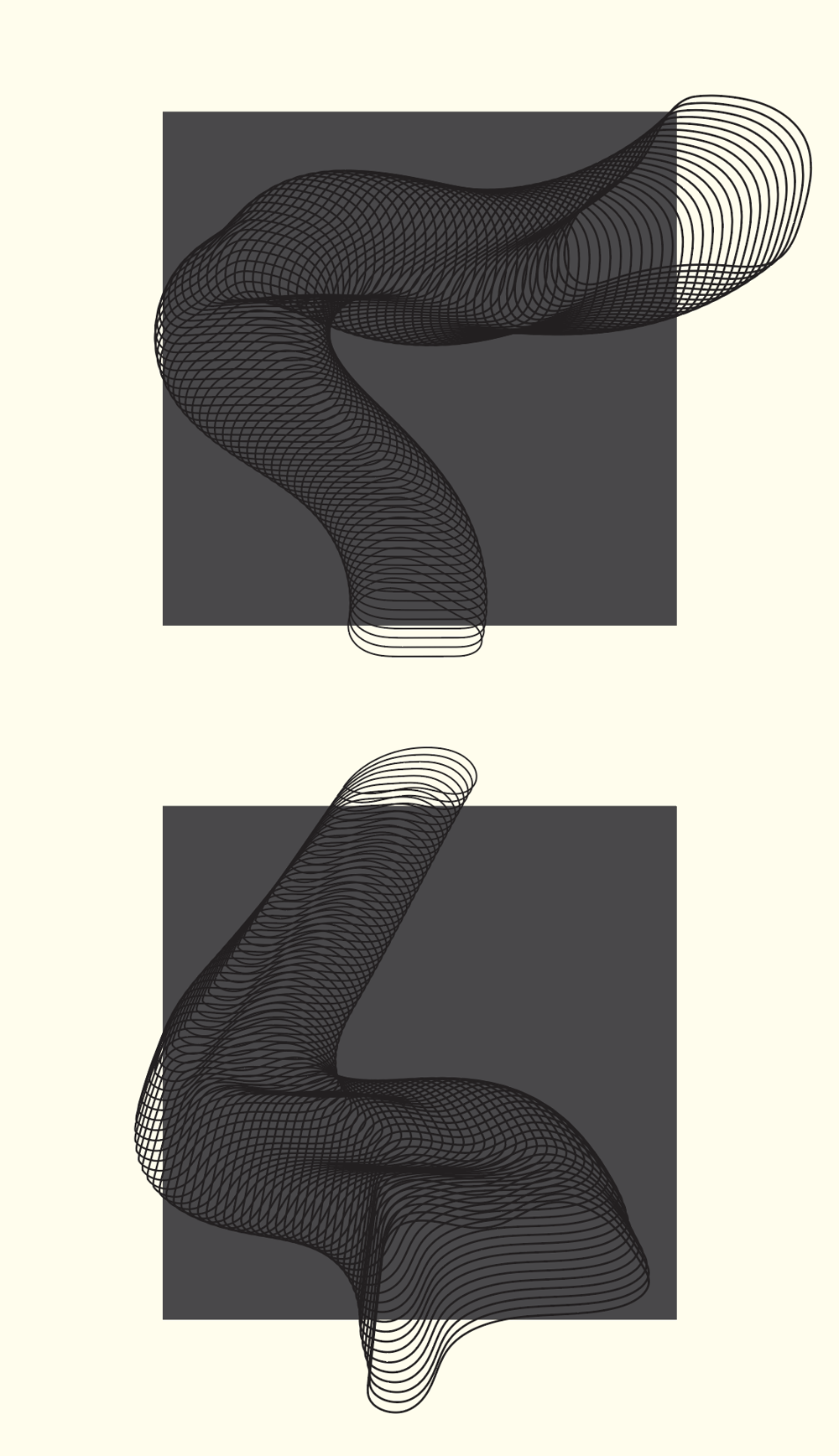 Illustrator Advanced - image 7 - student project