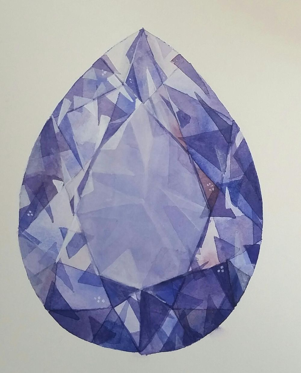 Gems - image 2 - student project