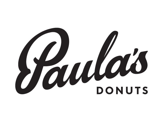 Paula's Donuts - image 11 - student project