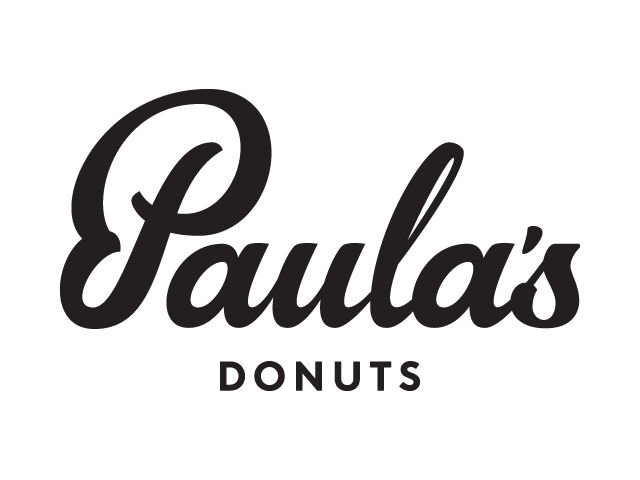 Paula's Donuts - image 10 - student project