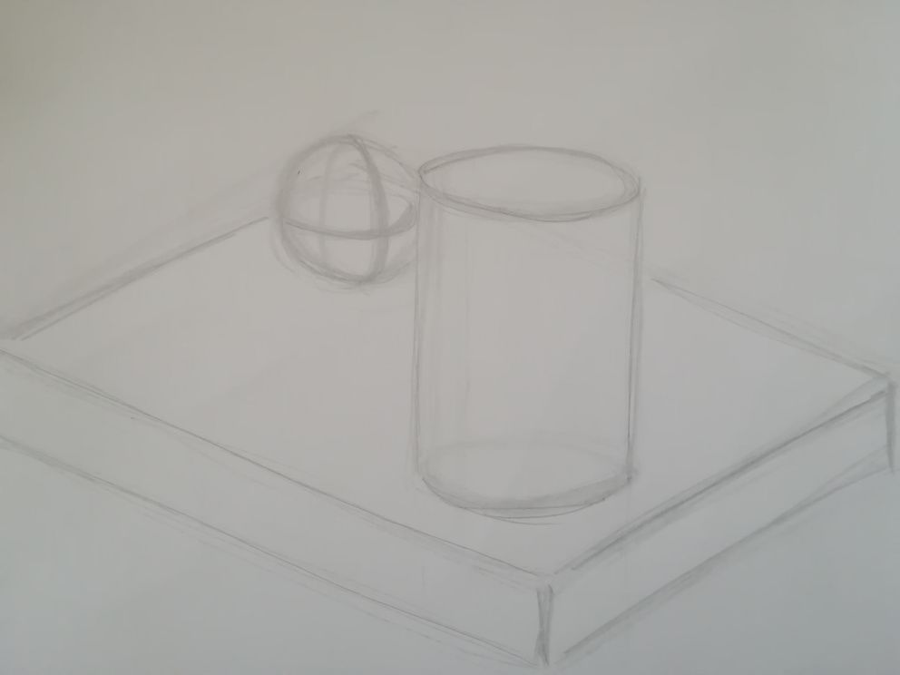 Wobbly lines - image 7 - student project