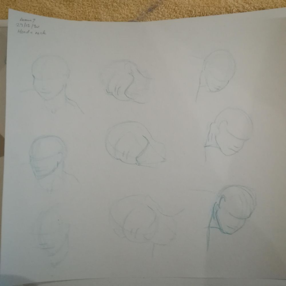 Making omelettes - image 11 - student project