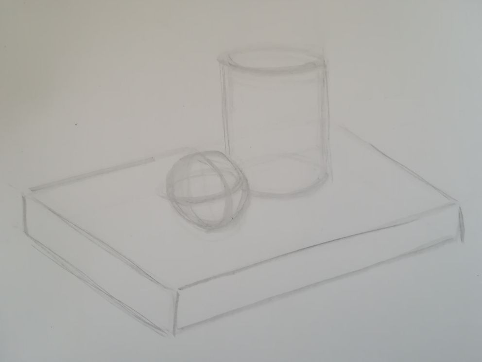 Wobbly lines - image 6 - student project