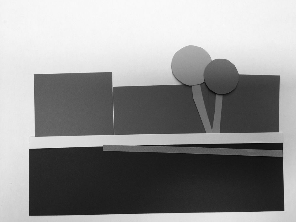 Playing with Values, part II. - image 16 - student project