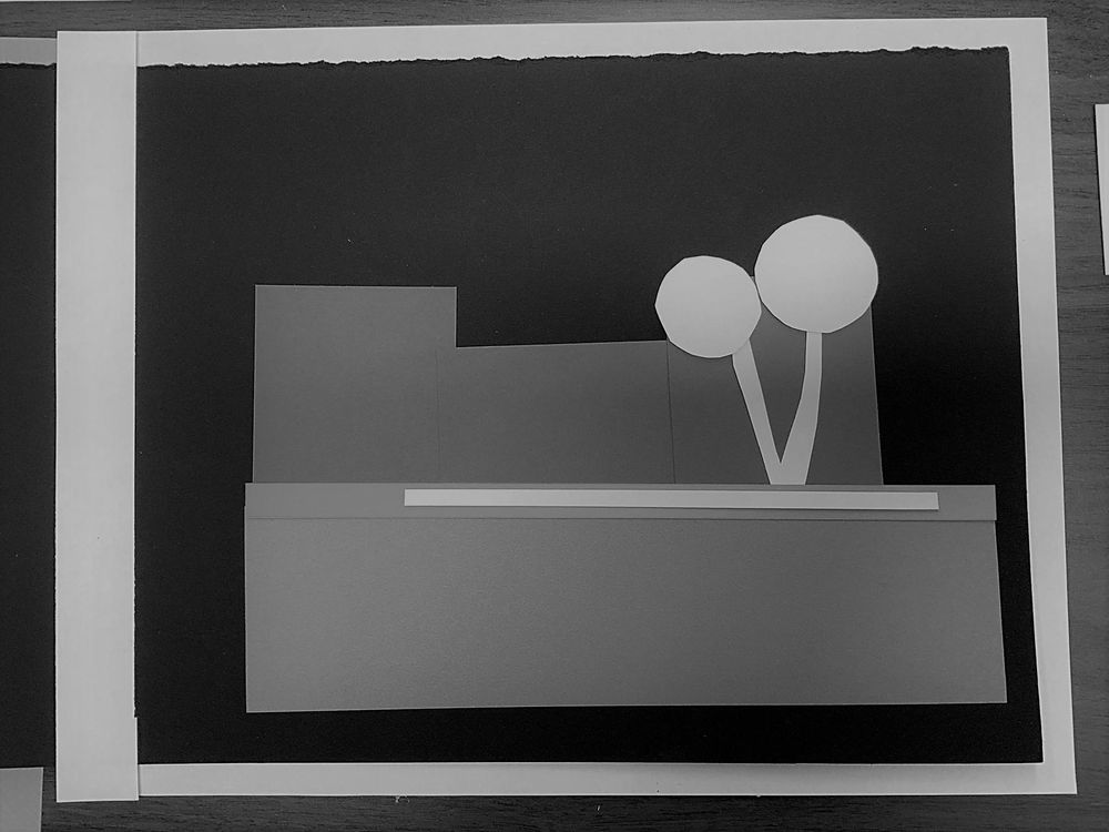 Playing with Values, part II. - image 12 - student project