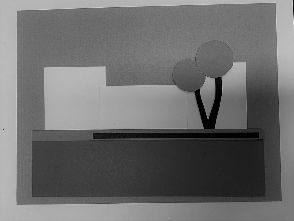 Playing with Values, part II. - image 6 - student project