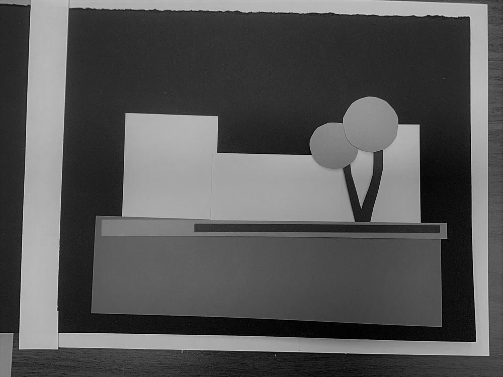 Playing with Values, part II. - image 8 - student project