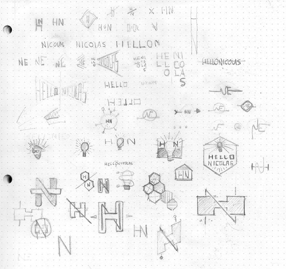 hellonicolas - image 5 - student project