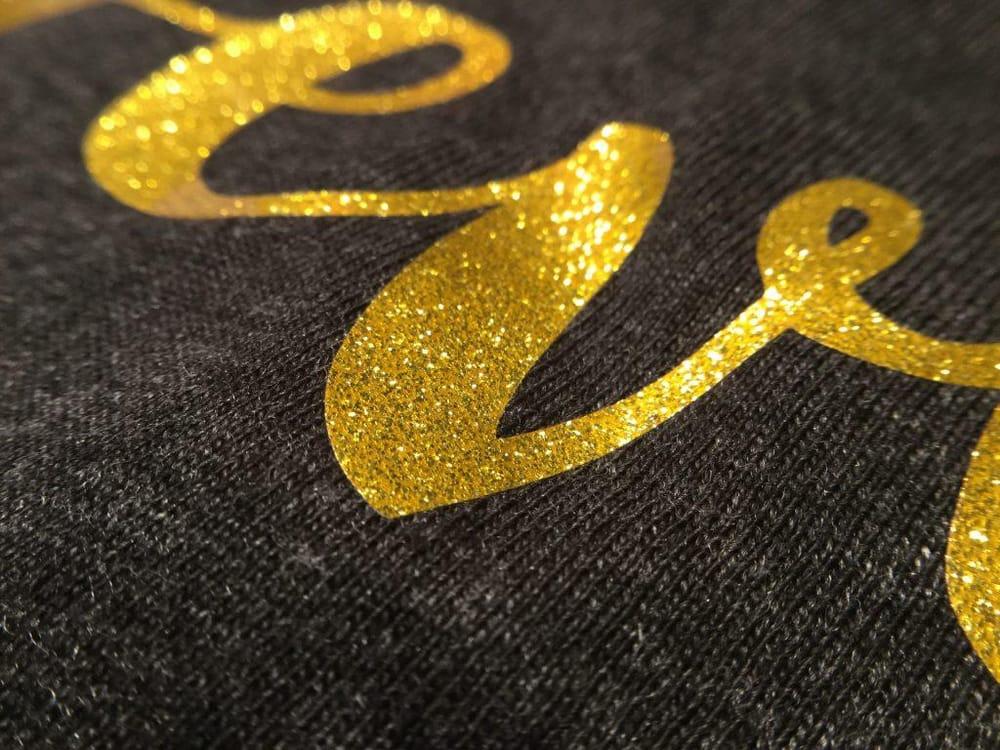 NERDpraunig - cute feminine Developer & Nerd shirts - image 6 - student project