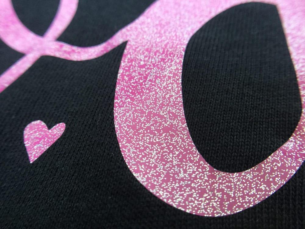 NERDpraunig - cute feminine Developer & Nerd shirts - image 7 - student project