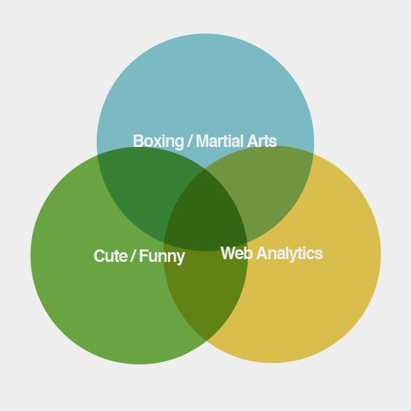 Analytics Fight Club - image 3 - student project